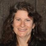 photo of Leslie Snyder, professor