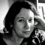 Karen Haberlin