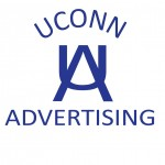 UConn Advertising Club