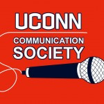 UConn Communication Society