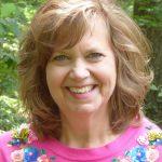 photo of Dr. Jocelyn Steinke