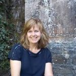 photo of Jocelyn Steinke, Associate Professor