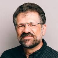 photo of Dr. Sorin Adam Matei