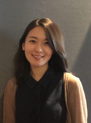 photo of Prof. Jiyoun Suk